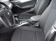 BMW X1 xDrive 2014