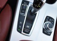 BMW X3 xDrive 2013