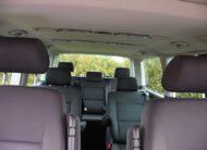 VW Multivan 2008