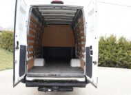 Iveco Daily 2013