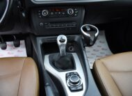BMW X1 xDrive 2011