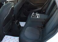 Bmw x1 xDrive 2016