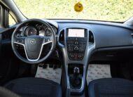 Opel Astra 1.6 CDTI 2015