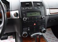 Volkswagen Touareg  R5  2005