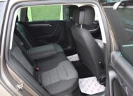 Volkswagen passat 1.4 TSI Automata