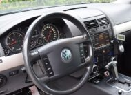 Volkswagen Touareg 2.5 TDI 2005