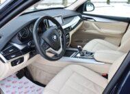 BMW X5 xDrive 2017