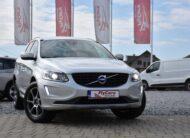 Volvo XC60 D3  Ocean Race  2016