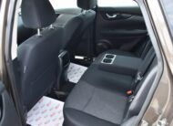 Nissan Qashqai 1.5 DCI Business 2017