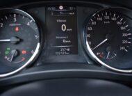 Nissan Qashqai 1.5 DCI 2017 BUSINESS EDITION