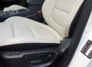 Mazda CX-5 Sports-Line AWD Automata 2016