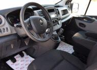 Renault Trafic L2H1 1.6 dci 2016