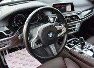 BMW Seria 7M Paket xDrive 740D