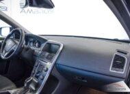 Volvo XC60 D4   2016